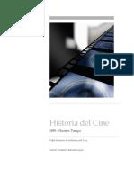 programa-cine.pdf