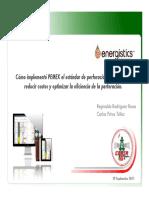 Energistics Pemex Servicios de Monitoreo Tiempo r(1)