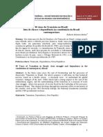 2_30_anos_da_transicao_no_brasil-_luta_de_classes_e_dependencia_na_constituicao_do_brasil_contemporaneo_.pdf