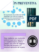 PRISION.pptx