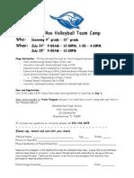 346478454-2017-hs-team-camp.doc