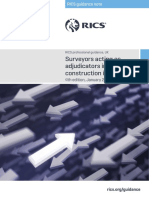 The Construction Industry 4th Ed