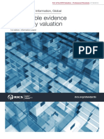 Comparable_evidence_in_property_valuation_1st_edition_PGguidance_2011.pdf
