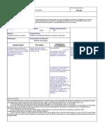 Enquadramento 95 - 752-82