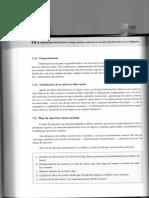 Moreno Rosset Evaluacion Psicologica Pg 270-271-333.pdf