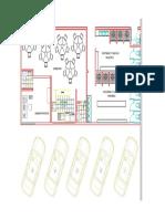 LOSA DEPORTIVA_ARQUITECTURA-Model.pdf