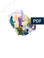 Manual de Parâmetros Do Usuário