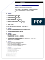 40_Medidas_teoria.doc
