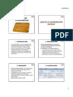 Capacidades Coordinativas Apts.pdf