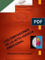 Actividad N° 15 Actividad de Investigación Formativa.pdf