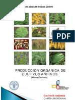 cultivos andinos santototo
