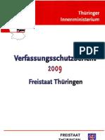 verfassbericht2009