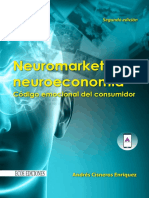 Neuromarketing-y-neuroeconomia-1ra-Edición.pdf