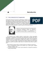 Tema1MC-05.pdf