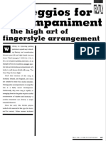 Arpeggios For Accompaniment.pdf