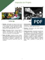 matis project natura 7-11