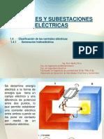 4 Clasificación Centrales BMA