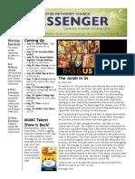 Messenger 07-20-17