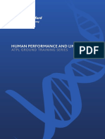 CAE-Oxford-Aviation-Academy-040-Human-Performance-Limitations-ATPL-Ground-Training-Series-2014.pdf