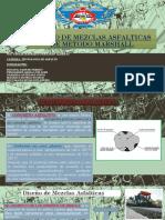 DIAPOSITIVAS Diseño-de-Mezclas-Asfálticas-MÉTODO-MARSHALL.pptx
