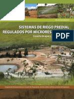 folleto_a_36_paginas_corregido_en_baja.pdf