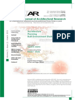 DPC3790.pdf