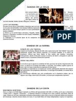 66054685-Danzas-la-Peru-costa-sierra-y-selva.docx