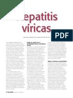 hepatitis cronica viral