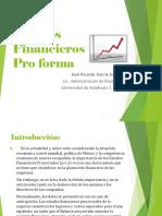 estadosfinancierosproforma-130614215804-phpapp02.pptx