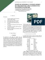 Investigacion de Sistemas Microprocesados II.docx