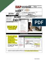 Ta-2016_i Modulo I-gestion de Personal Trabajo Final