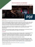 Luis-Pescetti_Covarrubias-UNAM.pdf
