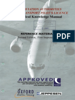Jaa Atpl Book 15- Oxford Aviation Jeppesen-Reference Material.pdf