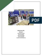 IBS_GroupE.pdf