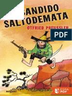 El Bandido Saltodemata