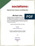 ecosocialismo-hacia-una-nueva-civilizacion.pdf