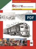 Reflexiones en torno a la instrucción pública tardío colonial en el Perú
