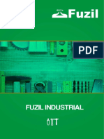 01 Catalogo Industrial
