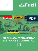 03-Catalogo Maquinas e Ferramentas