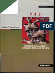 Ayhan Yalçınkaya- Foucault-dan Agamben-e Sıvılaşmış İktidar Ve Gelenek