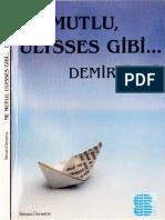 Demir Özlü - Ne Mutlu Ulysses Gibi - Simavi Yay-1991.pdf