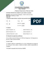 Practica de Matematica Noemi y Fanny