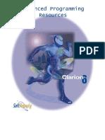 AdvancedProgrammingResourcesOfClarion.pdf