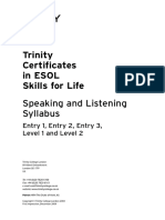 Speaking and Listening Syllabus for web.pdf