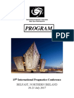 Programa Do 15th International Pragmatics Conference-00018721
