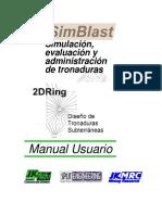 2DRing Rev 1.2 27-11-08 Español.pdf