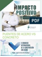 274017023-2-Puentes-Acero-vs-Concreto-Ricardo-Germanetti (1) (1)