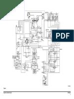 FRAM Filtro aria 82-84 MAZDA B2200 PICK-UP