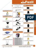 06 Catalogo Eletrica