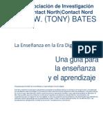 La Enseñanza en la Era Digital_vSP.pdf